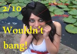 Hot Women Memes - sexy boobs hannahminx hot beauty women meme memes