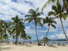 tourism in the dominican republic wikipedia