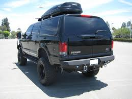 best off road roof rack ford excursion google search specialty