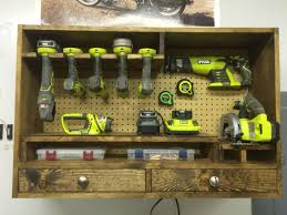 diy garage tool storage garage tool storage ideas u2013 garage