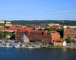 gothenburg hotels cheap goteborg sweden hotels