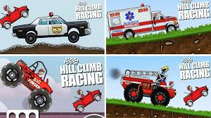 monster truck racing games free download for pc android best images about s on pinterest best monster truck racing