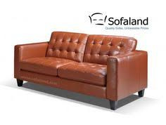 Leather Sofa Land Leather Sofa Land Home Of Genuine Leather Sofas For The Home