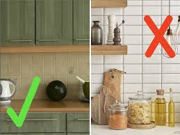 what is trend in kitchen cabinets 2021 interior design best and worst kitchen decorating trends