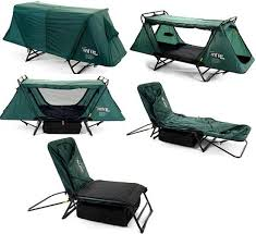 chair tents i pinimg originals ea 6a 16 ea6a16a764faa036ec