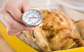 how to season the turkey for thanksgiving how long does it take to cook the perfect turkey