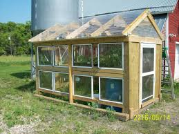green house plans greenhouse windows for home caurora com just all about windows and