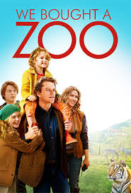 we bought a zoo fx has the movies fx networks