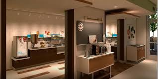 holiday inn express front desk agent job description holiday inn express mt sterling north hotel by ihg
