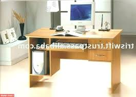 Used Computer Desk Sale Computer Desk Sale Kresofineart