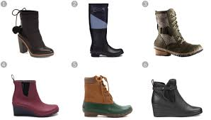 motorcycle ankle boots sale thirty stylish women u0027s boots perfect for fall 2015 bloomberg