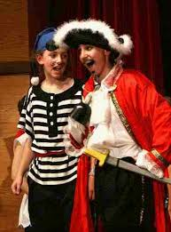 mobile musicals musical plays scripts for to perform