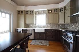 hauteur plan de travail cuisine standard cuisine hauteur plan de travail cuisine standard hauteur plan and