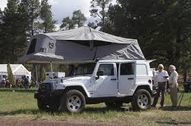 jeep wrangler tent google search prepper pinterest jeeps