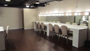 dressing room mirrors with light bulbs vanity decoration