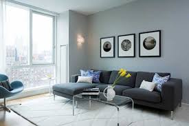 apartment themes apartment decorating themes best 25 apartment decorating themes