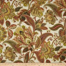 Discount Home Decor Fabric by Swavelle Mill Creek Valdosta Frascati Discount Designer Fabric