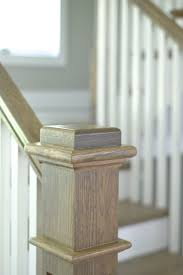 188 best interiors staircases images on pinterest stairs