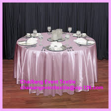 online get cheap event pink table cloth aliexpress com alibaba
