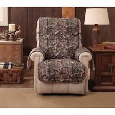 Matching Chair And Ottoman Slipcovers Walmart Saucer Chair Cover Best Home Chair Decoration