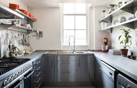 small kitchen grey cabinets 13 of the most beautiful grey kitchens we ve seen
