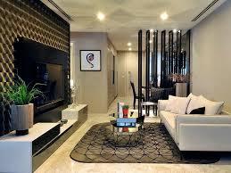 room divider ideas for living room cheap room dividers japanese style joanne russo homesjoanne