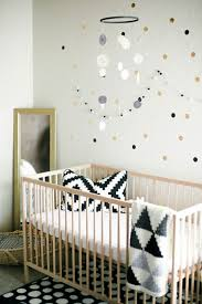 décoration chambre bébé garçon chambre enfant idées de décoration chambre bébé fille en noir et