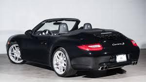 2009 porsche 911 cabriolet dealer inventory 2009 porsche 911 s cabriolet rennlist