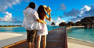 cheap honeymoon places to visit on your honeymoon location kerala