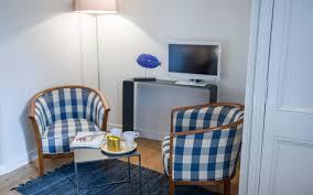 chambre d hote de charme malo villa raphaël a charming guest house in malo ille et
