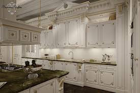 best kitchen cabinet hardware kitchen classic white kitchen cabinets with classic kitchen