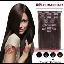 tressmatch hair extensions 48 off tressmatch hair extensions accessories tressmatch hair