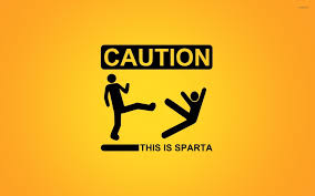 This Is Sparta Meme - this is sparta wallpaper meme wallpapers 9199
