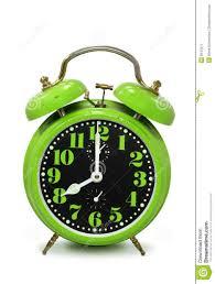 clock retro digital alarm clock radio morning alarm sound