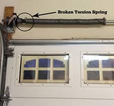 Overhead Door Maintenance by Garage Door Repair Austin Tx Psr Home Page