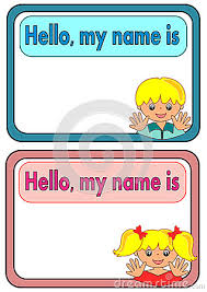 tag for kids