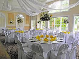 Ny Wedding Venues Wedding Venue Albany Ny Hiland Park Country Club Clifton Park
