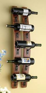wine barrel stave wine rack awesome stuff for that amazing arts