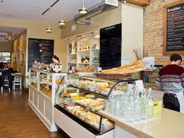 best 25 bakery chicago ideas on pinterest chicago illinois