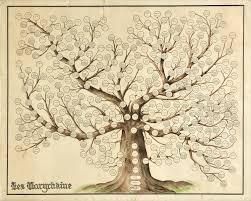 file naryshkin family tree jpg wikimedia commons