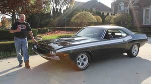 1970 dodge challenger ta for sale 1973 dodge challenger r t clone car for sale in mi
