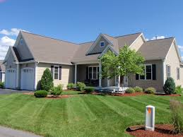 beautifulhomes beautiful homes for sale in bedford nh on bedford nh homes for