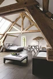renover chambre a coucher adulte renover chambre a coucher adulte idées décoration intérieure