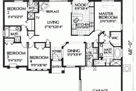 30 ranch house plans 2000 sq ft 4 bedroom beach house plans