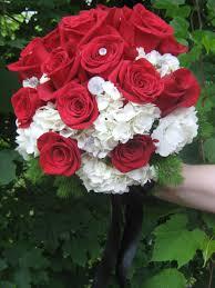 Red And Black Wedding Red And Black Wedding Flowers Buffalo Wedding U0026 Event Flowers By
