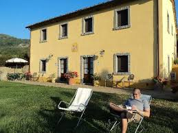 home casa portagioia bed and breakfast tuscany casa portagioia picture of casa portagioia tuscany bed and
