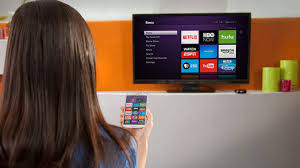 roku app android tips tricks to manage notifications using roku mobile app