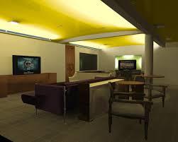 koppenhoefer residence philippines telcs lighting technology residential lighting design asia telcs philippines