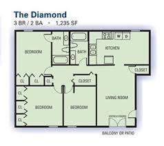 Emerald Homes Floor Plans Emerald Pointe Apartment Homes 501 Roberts Drive Riverdale Ga