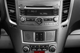 subaru legacy interior fs 2010 legacy oem cd stereo subaru legacy forums